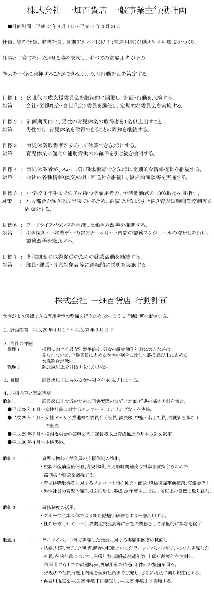 action_plan_2