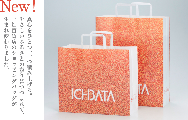 shoppingbag-img