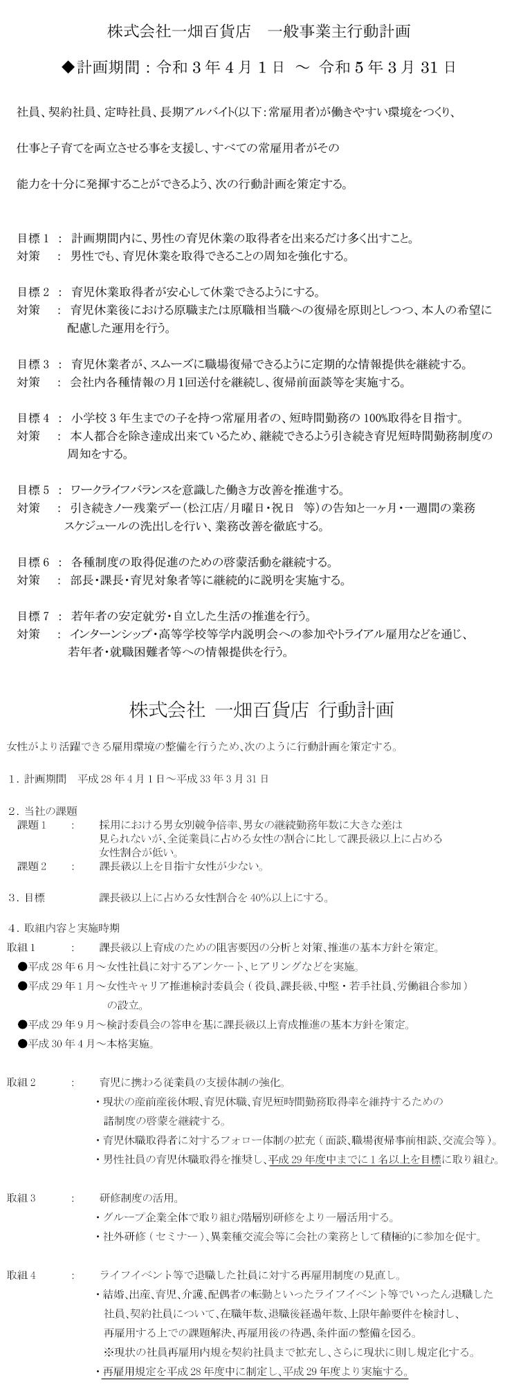 action_plan_20210401