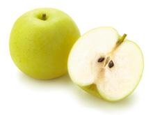 山陰が誇る秋の果実「二十世紀梨」全国発送ご予約承り