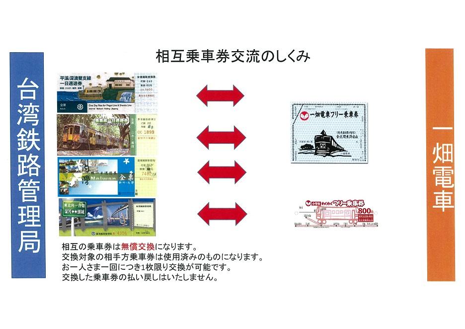 乗車券交流① 小.jpg