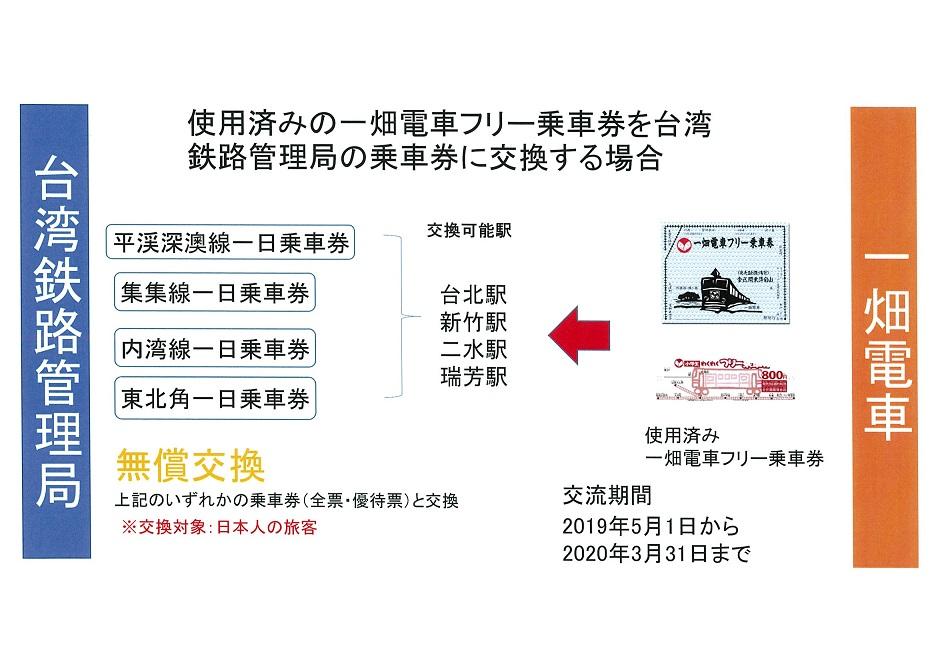 乗車券交流② 小.jpg