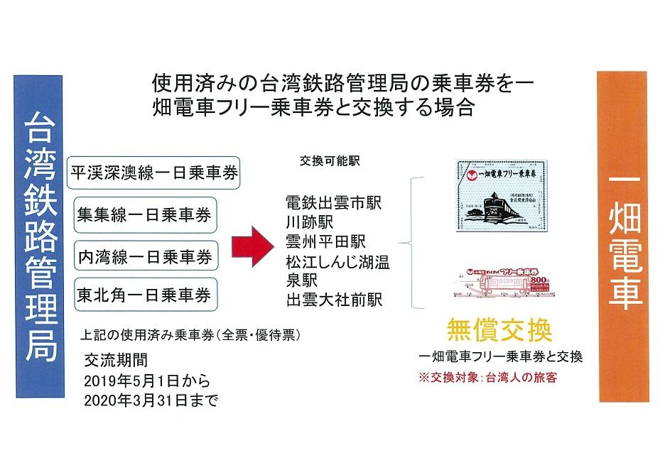 乗車券交流③ 小.jpg