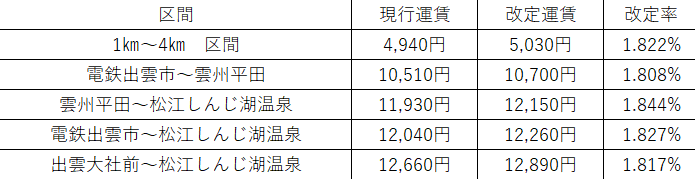 消費税増税HP案内用4.png