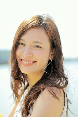 リサさん.jpgのサムネール画像