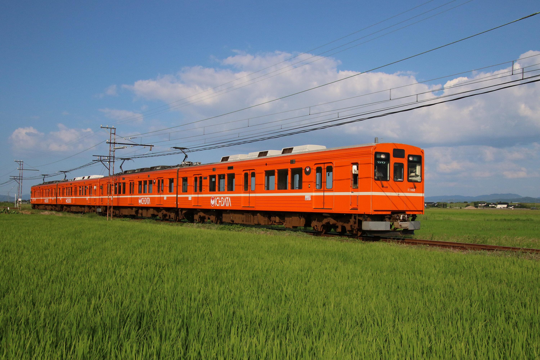 ichibatarailway1000_01.jpg
