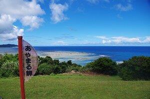 FDAチャーターで行く 大自然の絶景!奄美大島フリーコース3日間