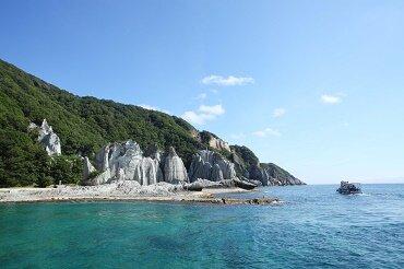 下北半島・津軽半島・男鹿半島最果て三大半島巡り4日間