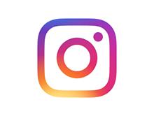 一畑トラベルサービス Instagram